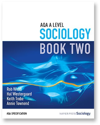 Sociology Book Two